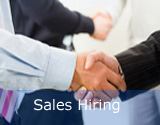 Sales Hiring, Denver, Colorado